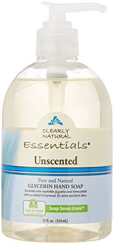 clearly-natural-unscented-liquid-soap-with-pump-360-ml