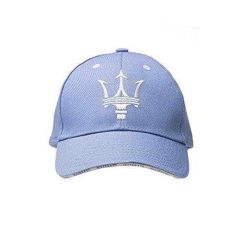 maserati-cappellino-contemporary-tridente