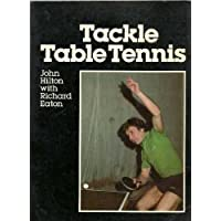 Tackle Table Tennis
