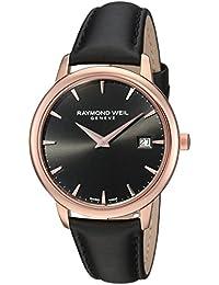 Raymond Weil Women's Watch 5388-PC5-20001