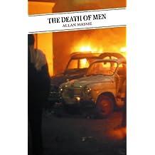 The Death Of Men (Canongate Classics) by Allan Massie (2004-09-02)