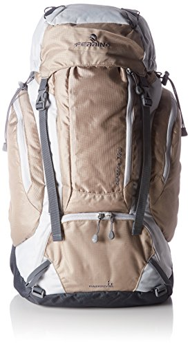Ferrino mochila eprom Lady 32