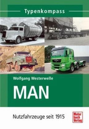 man-nutzfahrzeuge-seit-1915-typenkompass