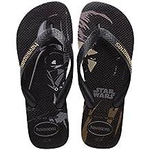 Havaianas Sandale Star Wars