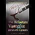 The Reluctant Vampire: An Argeneau Vampire Novel (Argeneau Vampires Book 15)