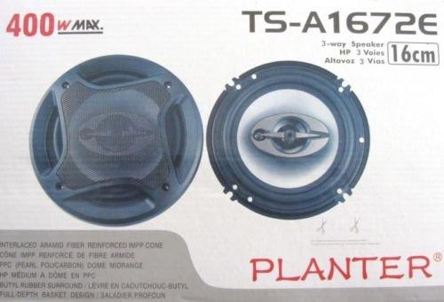 planter-ts-a-1672-und-lautsprecher-hochtoner-fur-auto-woofer-16-cm-400-watt