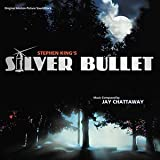 Silver Bullet Soundtrack