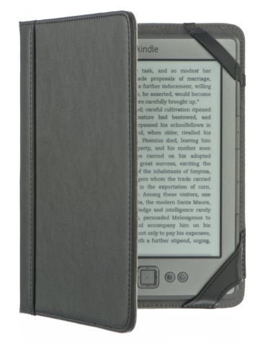 m-edge-go-jacket-case-for-kindle-4-kindle-touch-kobo-touch-black