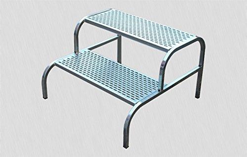 Vira Leiter Metall für Module