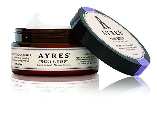 ayres-sweet-nostalgia-crema-de-manos-260-gr