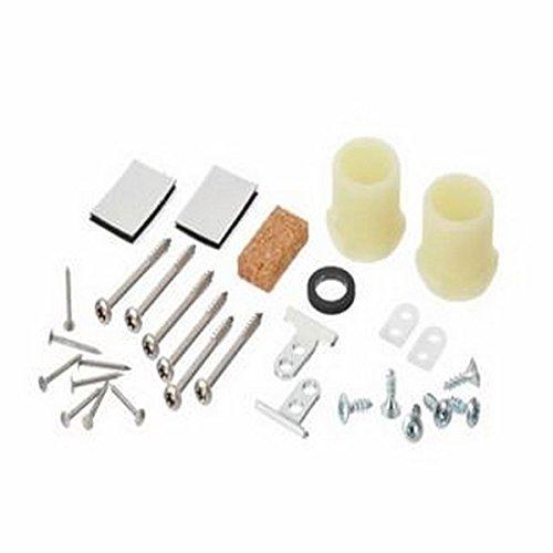 Türmontagesatz Einbausatz Spülmaschine Bosch Siemens 618833 00618833