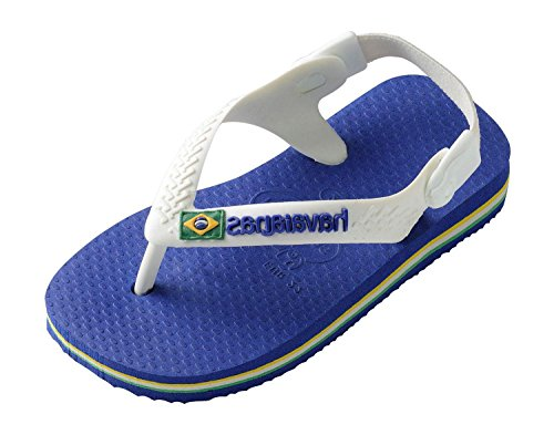 havaianas-children-h-baby-rosin-h-baby-brasil-blue-size-5-child-uk