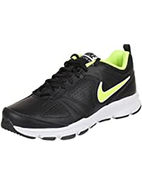 Nike Men's T-Lite XI Outdoor Multisport Training Shoes
