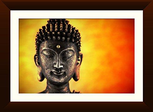 Buddha Wall Painting Premuim Quality Buddha Wall Painting Premuim Quality 41kCKO 2BwTGL