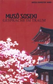Gespräche im Traum (Große Zen-Meister 1)
