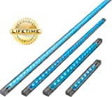 Seamaster Lights Extreme Application LED Strip, Farbe Blue, Größe 25cm