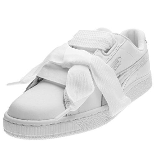 puma-basket-heart-explosive-donna-sneaker-bianco