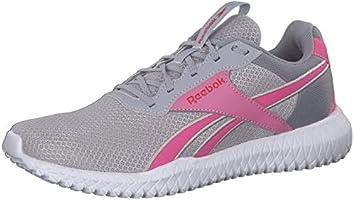 Reebok Reebok Flexagon Energy TR 2.0 Ayakkabı Spor Ayakkabılar Kadın