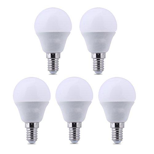 bay-5-x-3w-e14-led-ampoule-lampe-globe-spot-bulb-blanc-chaud-250lm-3000k-equivalent-a-une-ampoule-in