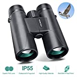 Binoculars For Concert Viewings Review and Comparison