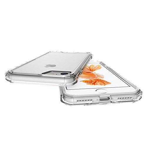 coque iphone 7 yokase