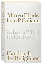 Handbuch der Religionen (Verlag der Weltreligionen)