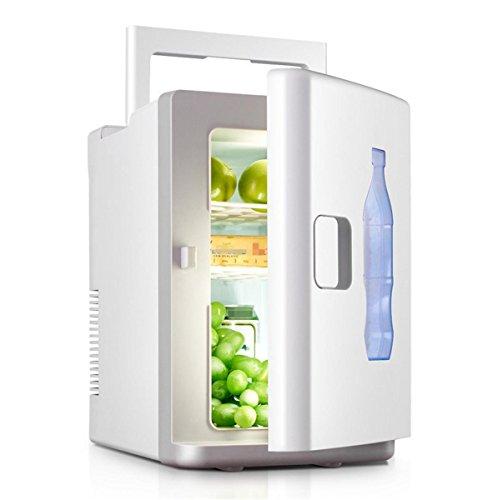 mini-nevera-para-coche-casa-doble-uso-refrigerador-y-calentador-12v-y-220v-10l-puede-contener-12-lat
