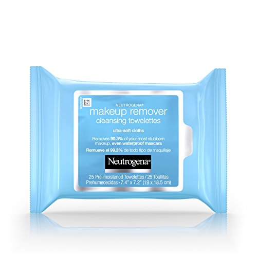 neutrogena-makeup-remover-cleansing-towelettes-25-ct