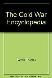 Cold War Encyclopedia