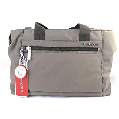 bag-hedgrengray-38x24x11-cm-000x945x433-2-compartments