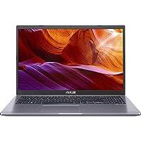 ASUS (15,6 Zoll HD+) Gaming Notebook (AMD Ryzen™ 5 3500U 8-Thread CPU, 3.7 GHz, 20 GB…