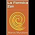 La Formica Zen