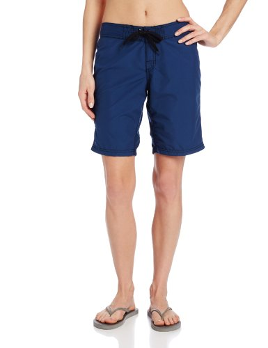 kanu-surf-womens-marina-board-shorts-navy-14
