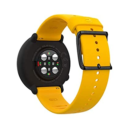 Polar Ignite Multisport Watch, Unisex Adulto