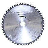 Sägeblatt Dm. 250/30 mm x 2,4, 48 T ATIKA Ersatzteil für T 250 ECO ***NEU***