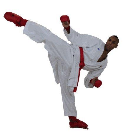 Adidas Karateanzug Grand Master