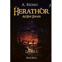 Herathor
