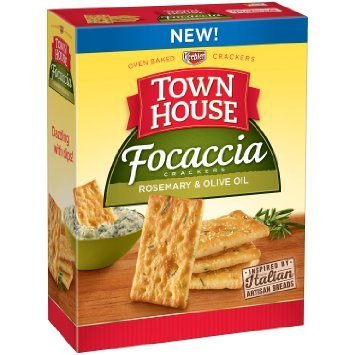 town-house-focaccia-crackers-rosemary-olive-oil-2-boxes-by-keebler