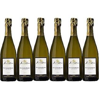 Pfaffenweiler-Weinhaus-Sancta-Clara-Sauvignon-Blanc-Sekt-Brut-Nature-6-x-075L