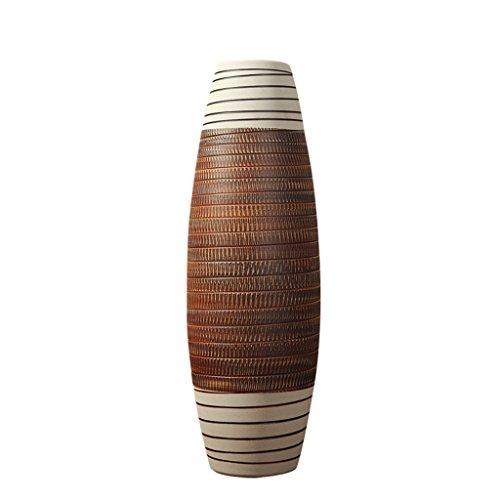 80-cm-vaso-da-pavimento-in-ceramica-in-stile-europeo-moderno-soggiorno-elegante-tv-gabinetto-decoraz