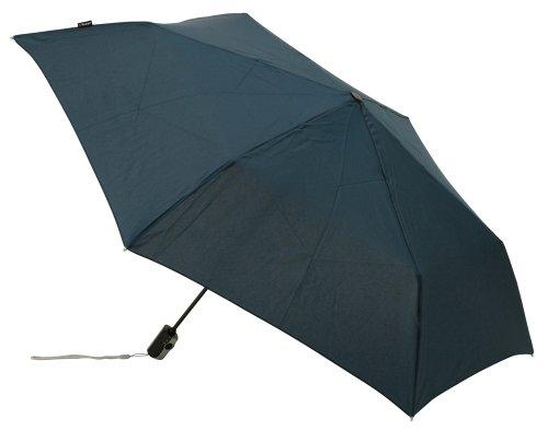 knirps-flat-duomatic-paraguas-plegable-de-apertura-de-un-solo-toque-y-cierre-tipo-navy-knf881-120-ja