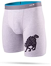 Stance Del Mar Boxer Shorts