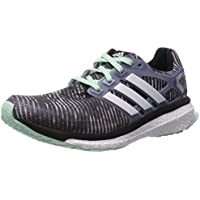 buy popular a31d5 971fd Adidas Energy Boost ESM W Zapatillas de Running para Mujer Negro