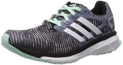 Adidas Energy Boost ESM Schuh Core schwarz 38 2 3  Amazon  ... Qualität