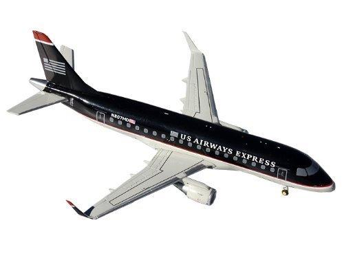 gemini-jets-us-airways-express-dark-blue-erj-170-airplane-replica-1200-scale-by-gemini-jets