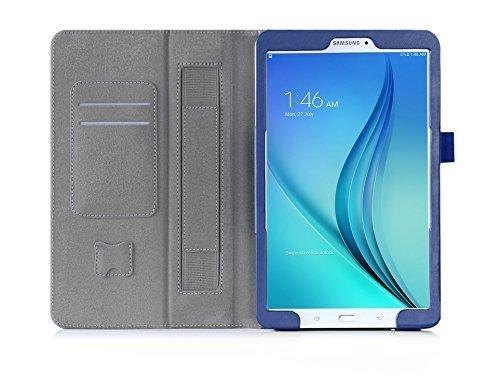 custodia protettiva tablet samsung 96