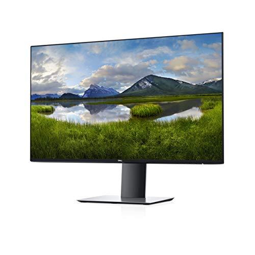 Dell UltraSharp U2719D - LED-Monitor - 68.6 cm (27