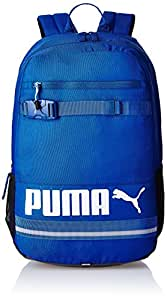 Puma Polyester 24 Ltrs Surf the Web Laptop Bag (7339309)