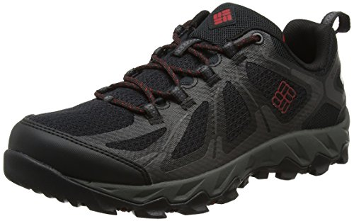 Columbia Peakfreak XCRSN II Xcel Low Outdry, Chaussures Multisport Outdoor Homme