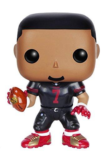 Preisvergleich Produktbild Funko–Pop NFL–Wave 2–Colin Kaepernick